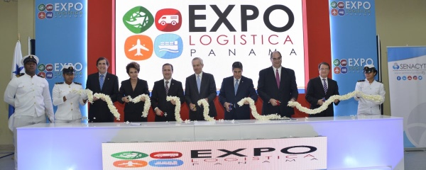 ALACAT se prepara para Expo Logistica Panama