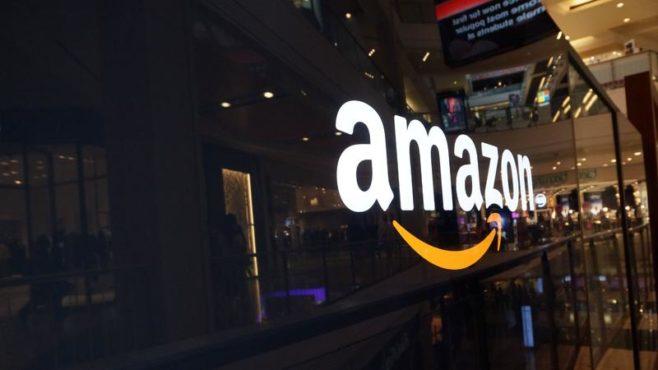 Amazon recibe más de 200 propuestas para acoger su segunda sede logística
