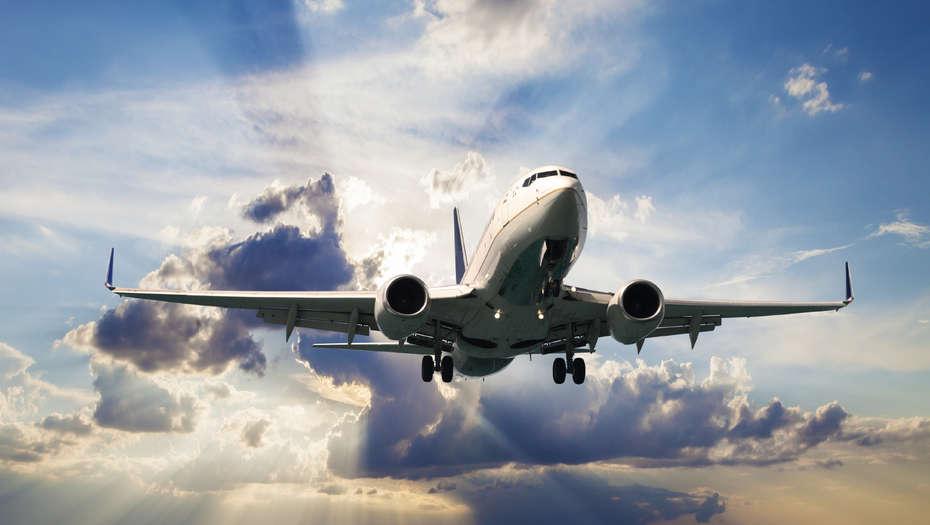 Argentina apuesta por mejoras en la conectividad aérea para atraer turistas