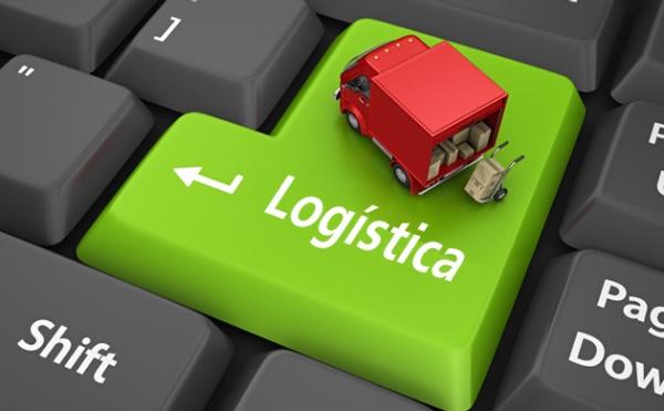Argentina desarrolla dos eventos logisticos simultaneos