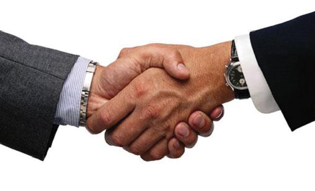 Bolivia y la ONU alcanzan acuerdo de cooperación para promover el desarrollo integral y la economía plural