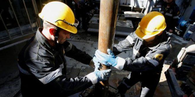 Dos grandes grupos petroleros se alían para explorar un bloque de alto potencial en Colombia