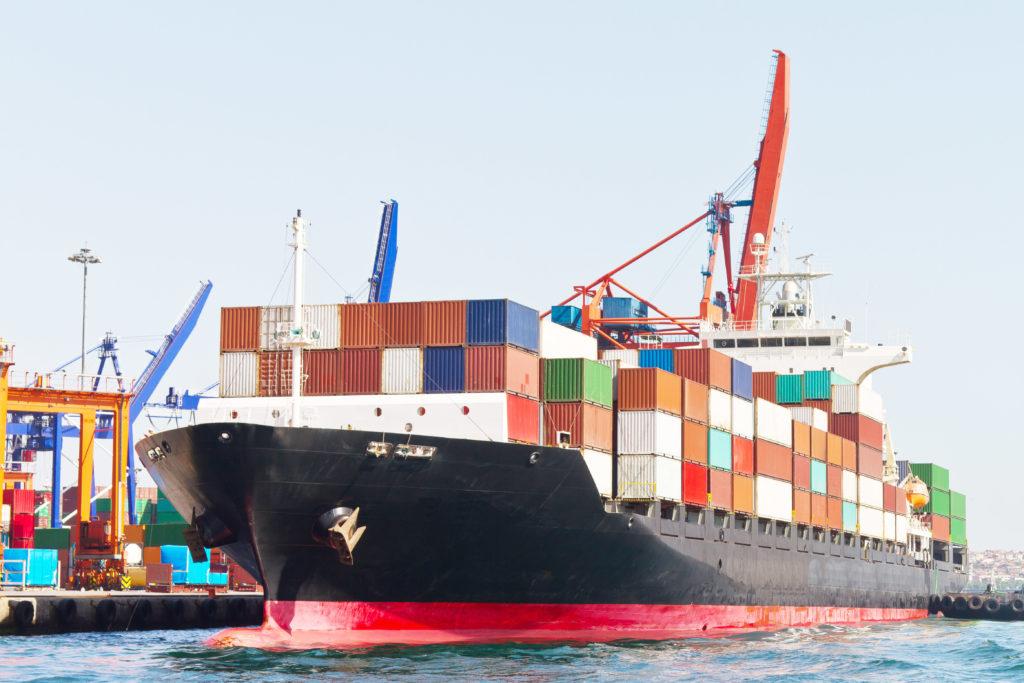 El comercio exterior de América Latina y el Caribe se recupera, según Cepal
