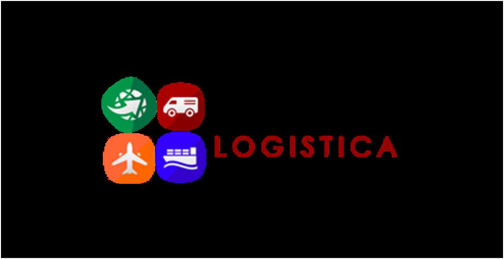 Panamá abordará la innovación del sector en Expo Logística 2017