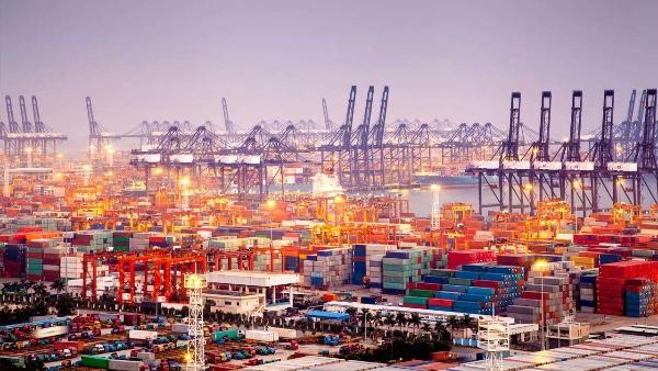 Exportaciones colombianas crecieron en agosto