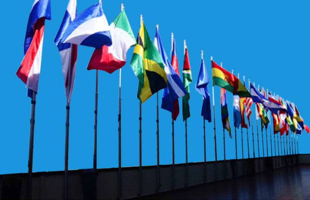 Informe revela que la actividad económica mantiene dinamismo en Latinoamérica