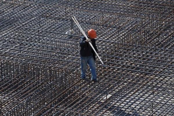 Latinoamerica aumenta importacion de acero
