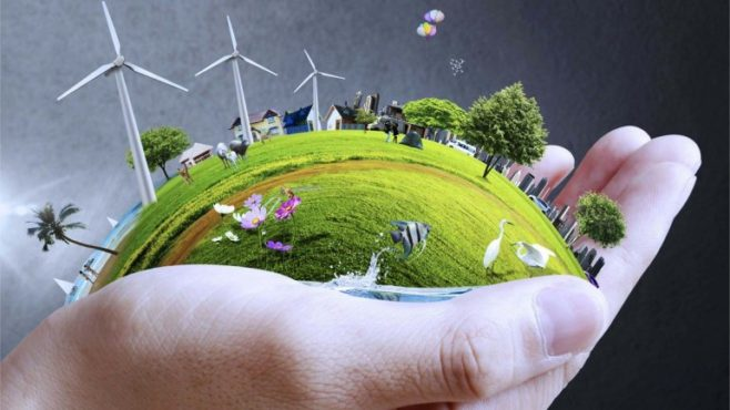 Los negocios sostenibles pueden crear 24 millones de empleos en América Latina, según estudio