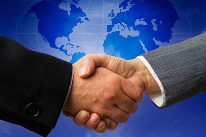 Mercosur y Canadá se comprometen a definir objetivos para lograr acuerdo libre comercio