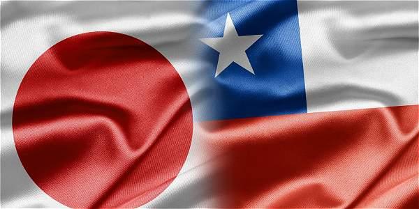 Misión chilena viaja a Japón buscando ampliar el acuerdo comercial bilateral