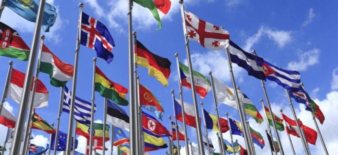 Paraguay se alista para la conferencia de la Organización para la Cooperación y el Desarrollo Económicos (OCDE)