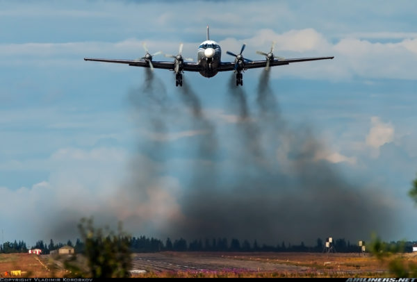 aviacion-contaminacion