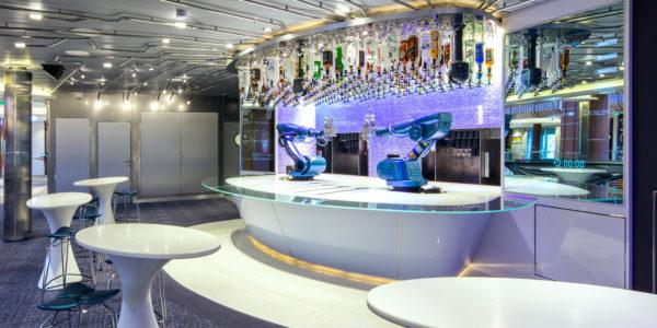 bionic-bar-one