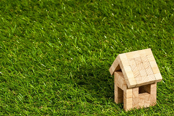 contratar un seguro de hogar