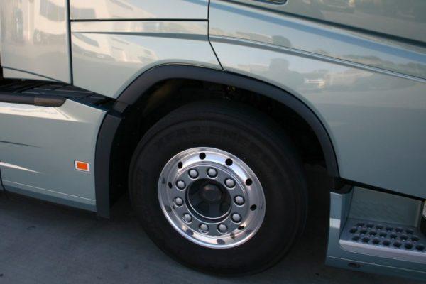 costes-del-transporte