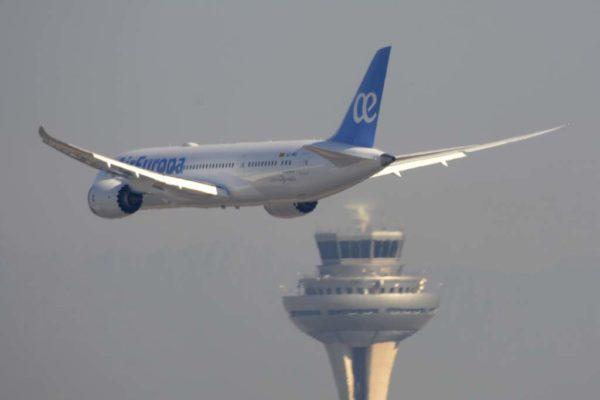 Air-Europa-787