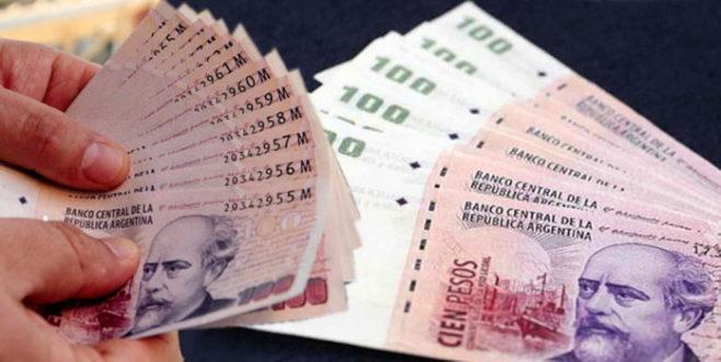 Argentina obtiene un préstamo del ICO por 25 millones de euros para financiar empresas