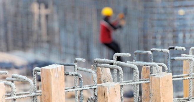 Argentina presenta el Plan de Participación Público Privada para agilizar obras de infraestructura