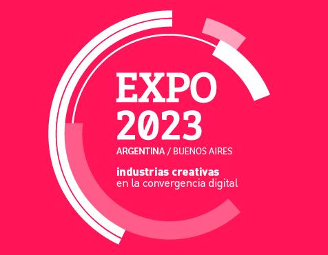 Argentina será la sede la primera Expo Especializada de Latinoamérica en 2023