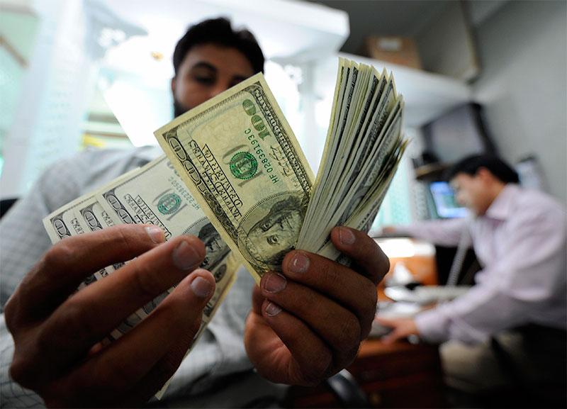 Aumenta en un 3,9% la riqueza en Latinoamérica, según Credit Suisse