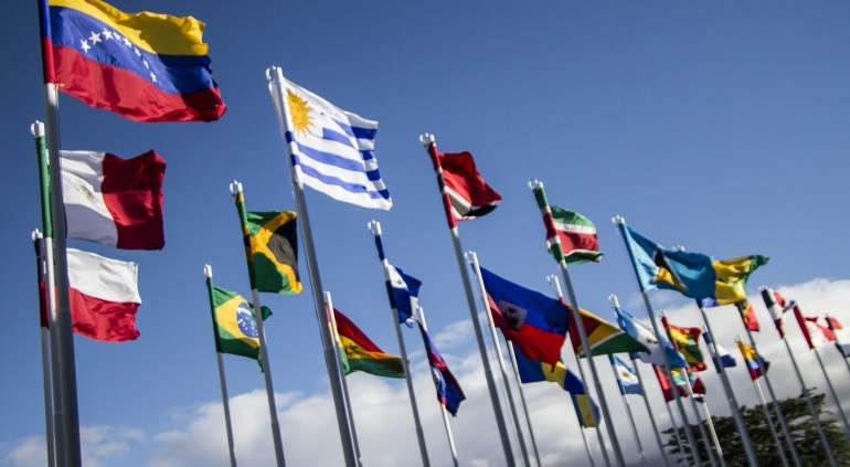 Bancos iberoamericanos para el desarrollo se reúnen para debatir sobre sus estrategias y objetivos