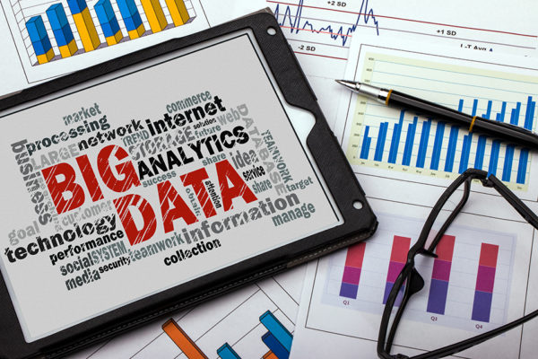 Big Data. Empleo