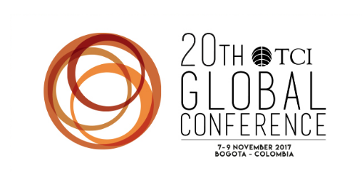 Bogotá recibe esta semana el Congreso Mundial de Clúster