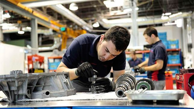 Brasil crea más de 70 mil puestos de trabajo formales en el último mes
