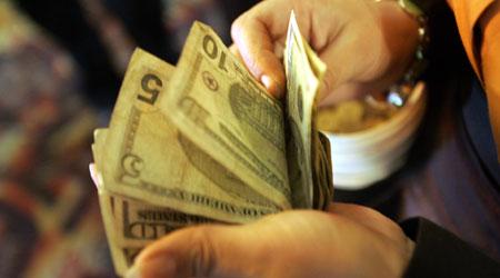 CAF apoyará financiación de proyectos en Argentina con un préstamo de alrededor de 2.000 millones de dólares
