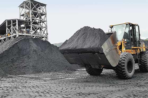 Colombia descarta proyectos de minería en los páramos de su territorio