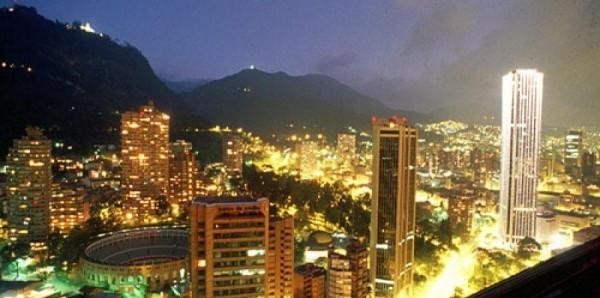 Colombia, en el punto de mira de empresarios españoles interesados en turismo