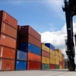 Colombia prorroga por dos años más los aranceles a ropa y calzado importado de Panamá