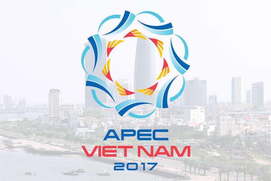 Cumbre del Foro de Cooperación Económica Asia-Pacífico potencia crecimiento e integración