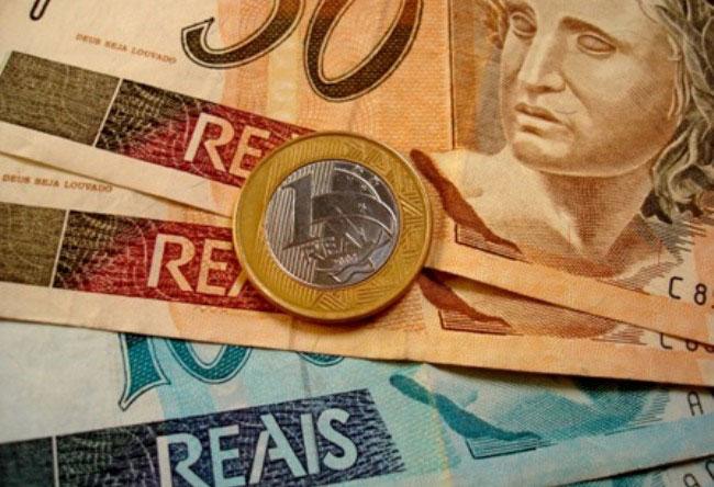 """El Banco Mundial asegura queBrasil es un país que """"gasta mucho y mal"""""""