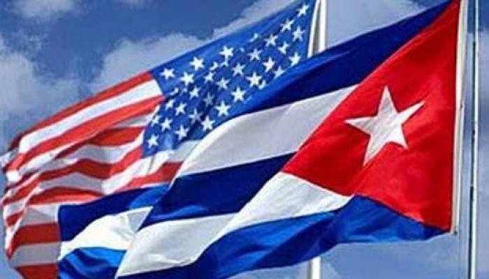 Estados Unidos multa a las primeras empresas por violar embargo a Cuba