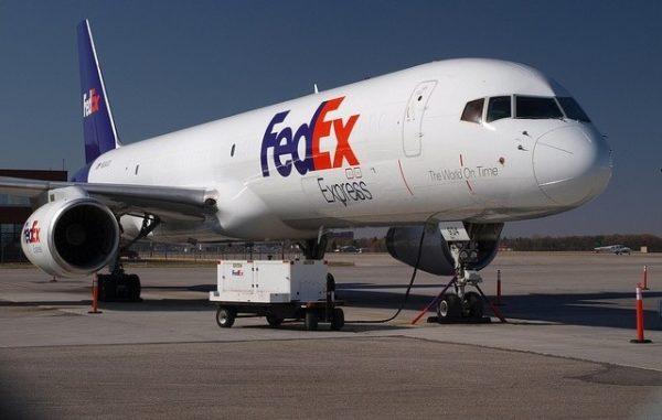 FedEx Express amplía su red aérea con la puesta en marcha de un vuelo entre Europa y Japón
