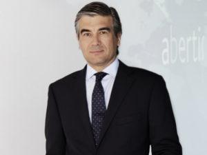 Francisco Reynés Massanet