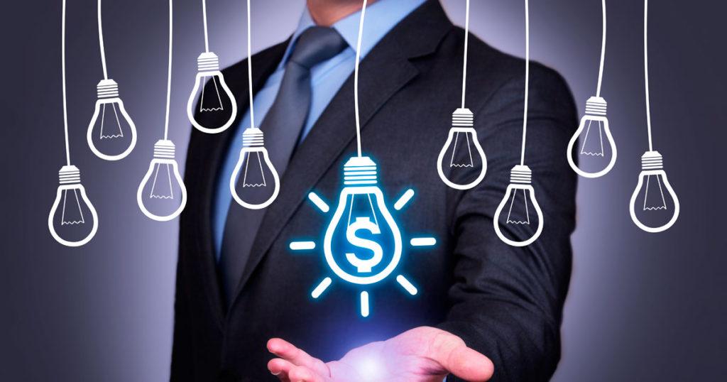 Iberoamérica apuesta por una actividad emprendedora más sostenible a futuro