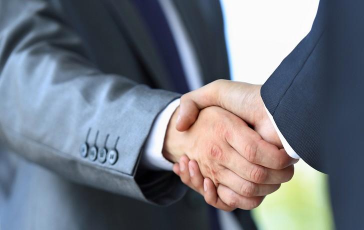 Inician acercamientos entre Mercosur para cooperar con la Unión Euroasiática