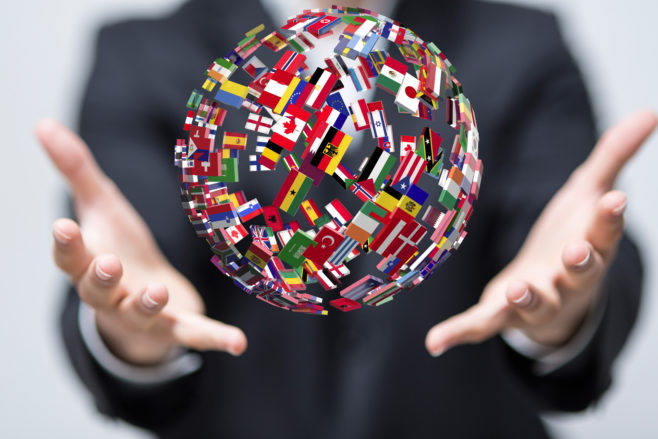 Intercambios comerciales a nivel mundial se fortalecieron en los últimos meses, según la OMC