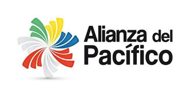 La Alianza del Pacífico potencia las relaciones comerciales con Indonesia