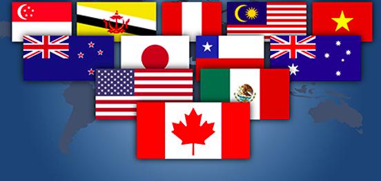 La renegociación del TPP y la seguridad regional, claves de la cumbre APEC