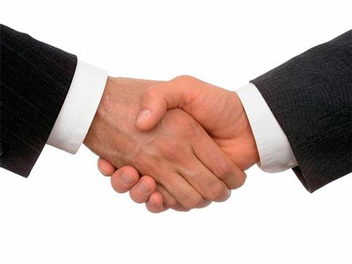 Paraguay y Mongolia refuerzan sus lazos comerciales