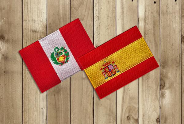 Perú y España impulsarán proyectos de infraestructura y transporte
