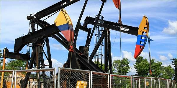 Petrolera colombiana Ecopetrol invertirá hasta 4.000 millones de dólares el próximo año