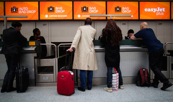 Precio-equipaje-EasyJet