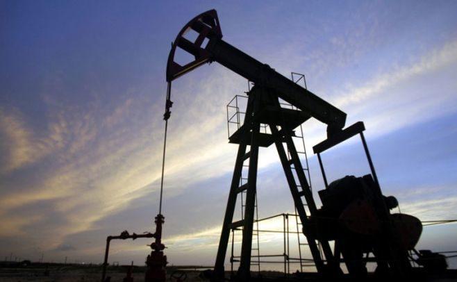 Uruguay continúa haciendo pruebas a petróleo hallado en su territorio