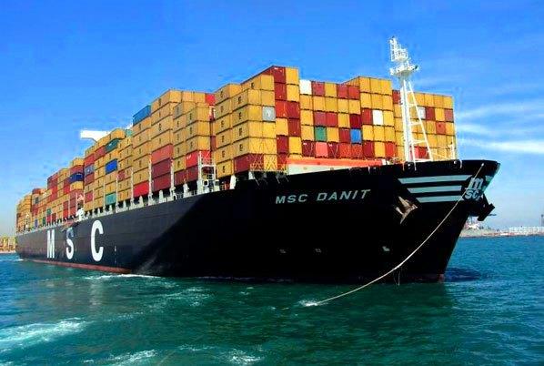 buque-portacontenedores