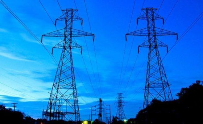 Interconexión Eléctrica se adjudica dos proyectos en Perú