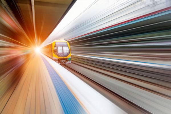 tren-gas-natural